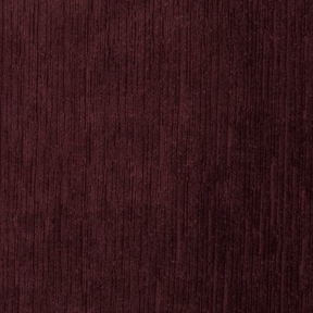Picture of Navarro Ruby upholstery fabric.