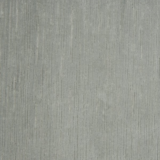 Picture of Navarro Oyster upholstery fabric.