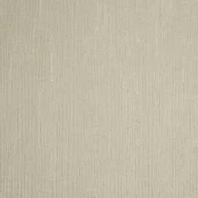 Picture of Navarro Ivory upholstery fabric.