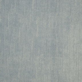 Picture of Navarro Ice upholstery fabric.
