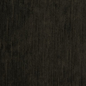 Picture of Navarro Espresso upholstery fabric.