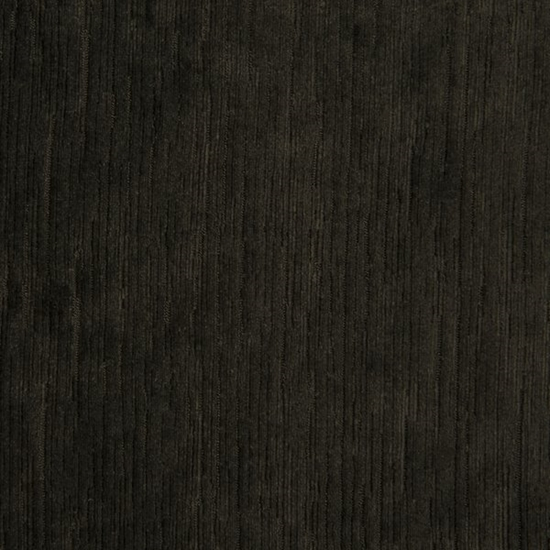 Picture of Navarro Espresso upholstery fabric.