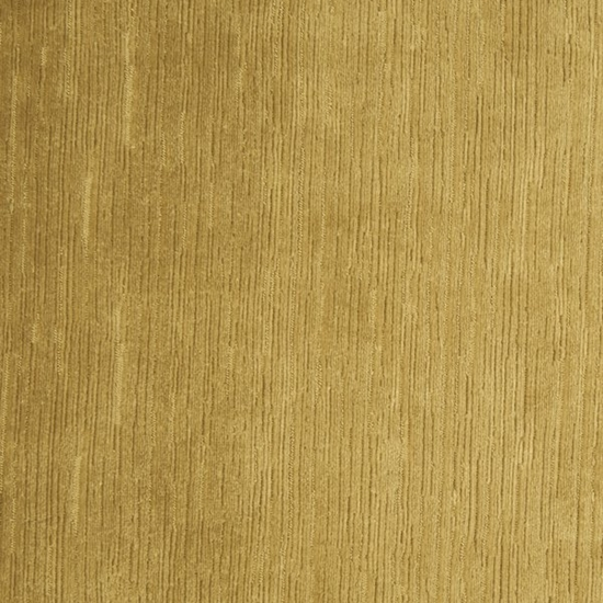 Picture of Navarro Curry upholstery fabric.
