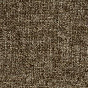 Modern Textures Upholstery Fabrics Upholstery Fabrics Famcor Fabrics