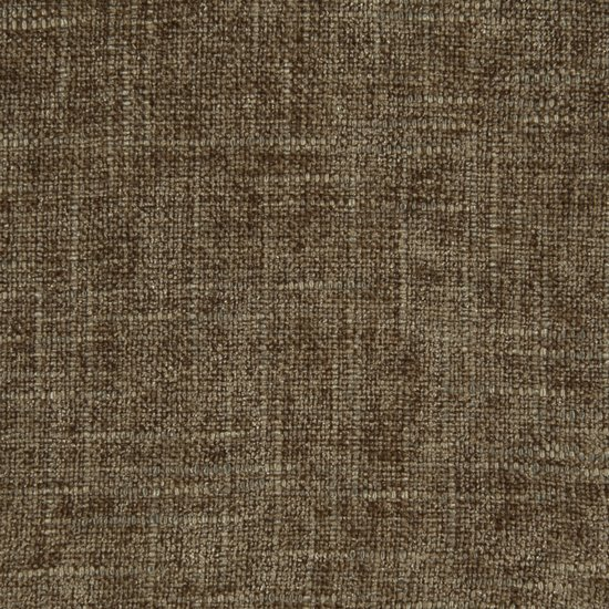 Picture of Atlas Acorn upholstery fabric.