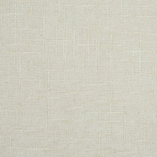 Picture of Atlas Bone upholstery fabric.
