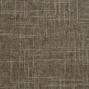 Picture of Atlas Buckwheat upholstery fabric.