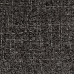 Picture of Atlas Dolphin upholstery fabric.