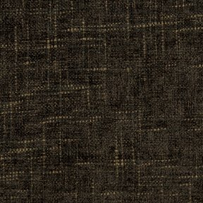 Picture of Atlas Espresso upholstery fabric.