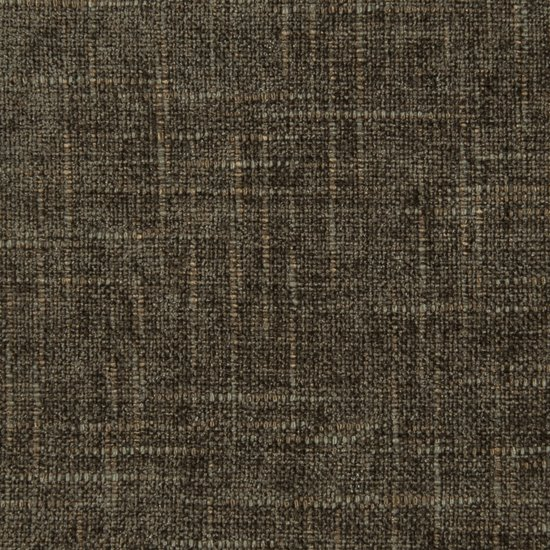 Picture of Atlas Mink upholstery fabric.