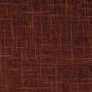 Atlas Upholstery Fabric