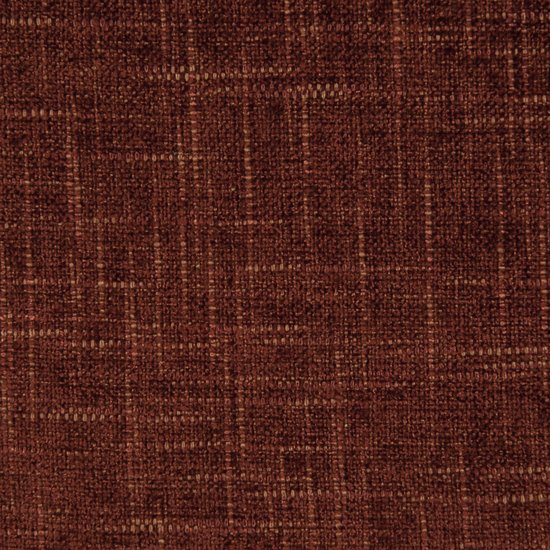 Picture of Atlas Salsa upholstery fabric.