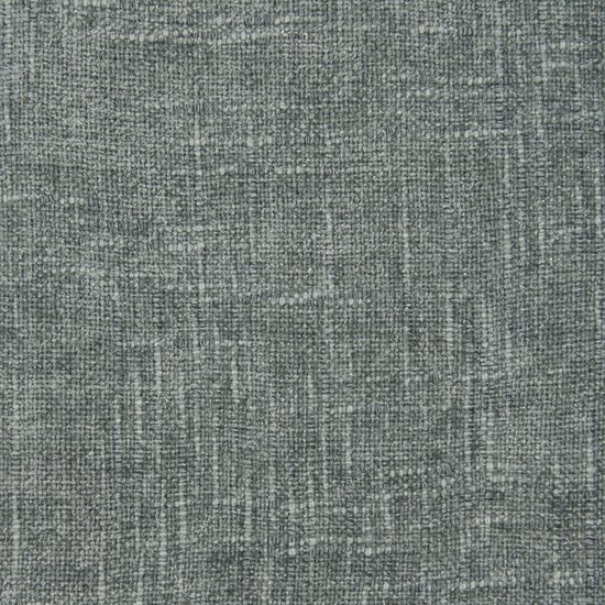 Picture of Atlas Sky upholstery fabric.
