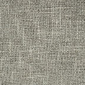 Picture of Atlas Sterling upholstery fabric.