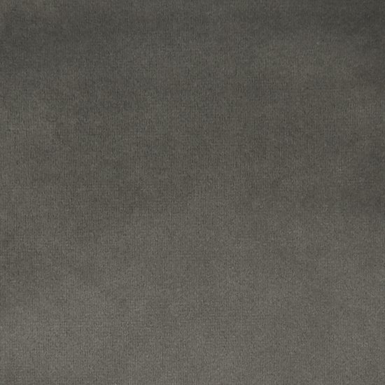 Picture of Bella Granite upholstery fabric.