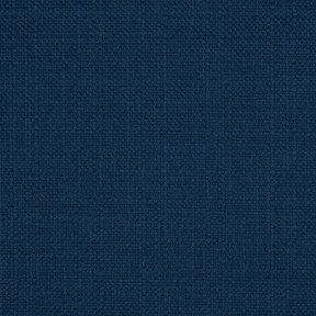 Picture of Klein Marine upholstery fabric.