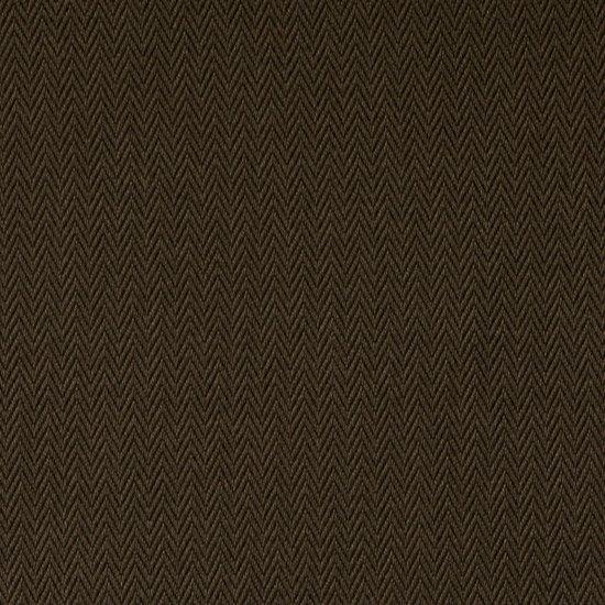 Kardash Chocolate Upholstery Fabric Upholstery Fabrics Famcor