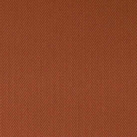 Picture of Kardash Cumin upholstery fabric.