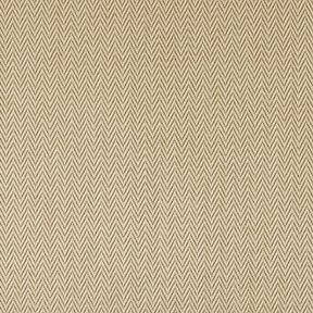 Picture of Kardash Wheat upholstery fabric.