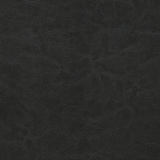 Picture of Bianca Black upholstery fabric.