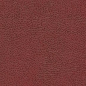 Picture of Rodeo Red upholstery fabric.