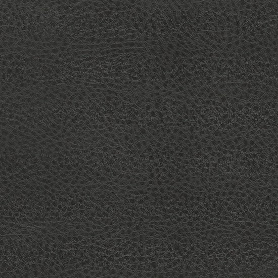 Picture of Rodeo Dark Brown upholstery fabric.