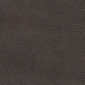 Picture of Rodeo Chestnut upholstery fabric.