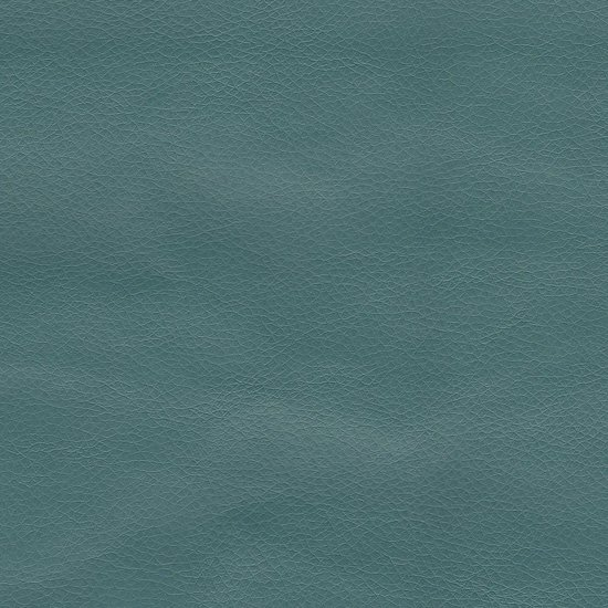 Picture of Renegade Seafoam upholstery fabric.