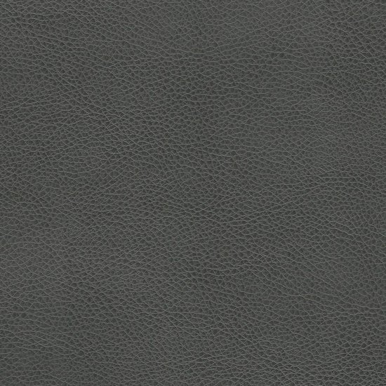 Picture of Renegade Charcoal upholstery fabric.