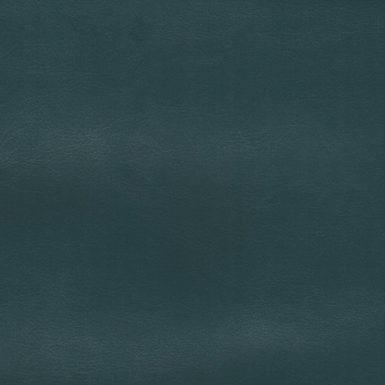 Picture of Mattie Turquoise upholstery fabric.
