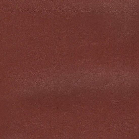 Picture of Mattie Red upholstery fabric.