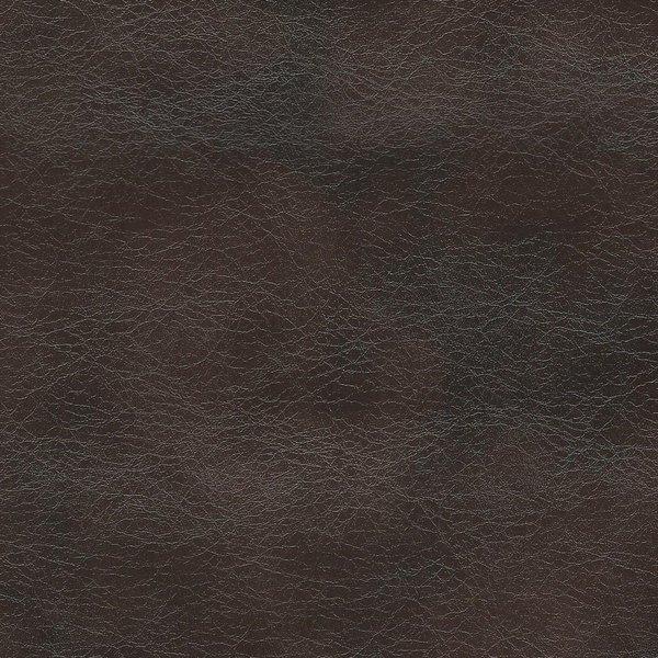 Matador Leather Upholstery Fabric Upholstery Fabrics Famcor Fabrics