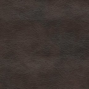 Picture of Matador Leather upholstery fabric.
