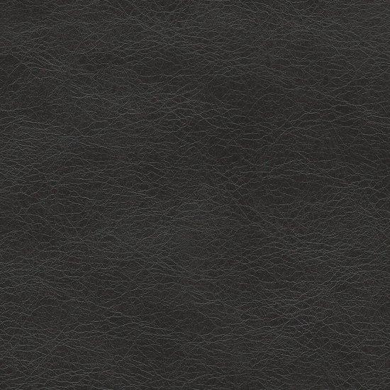 Picture of Matador Espresso upholstery fabric.