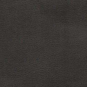 Picture of Austin Brown upholstery fabric.