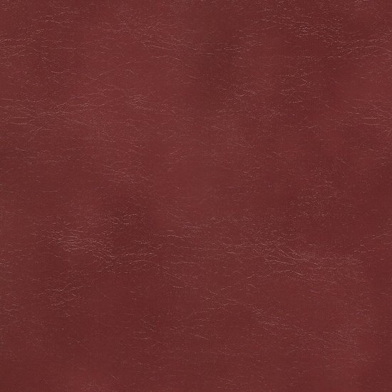 Picture of Matador Crimson upholstery fabric.