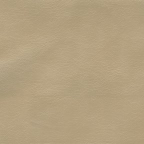 Picture of Matador Cream upholstery fabric.