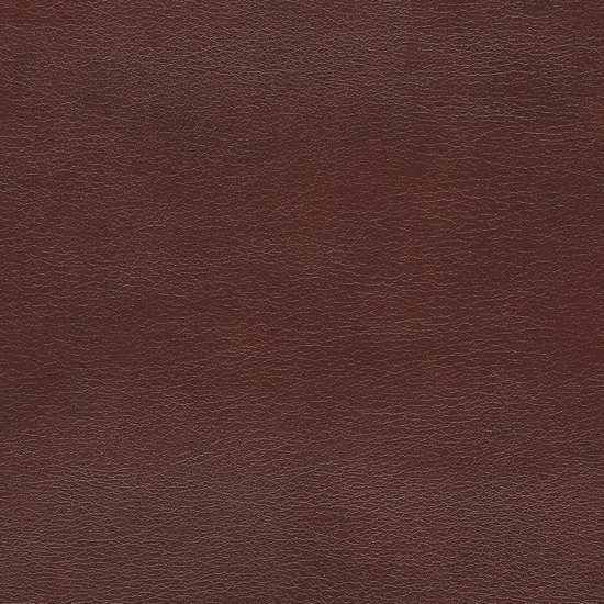 Picture of Ranger Wine upholstery fabric.