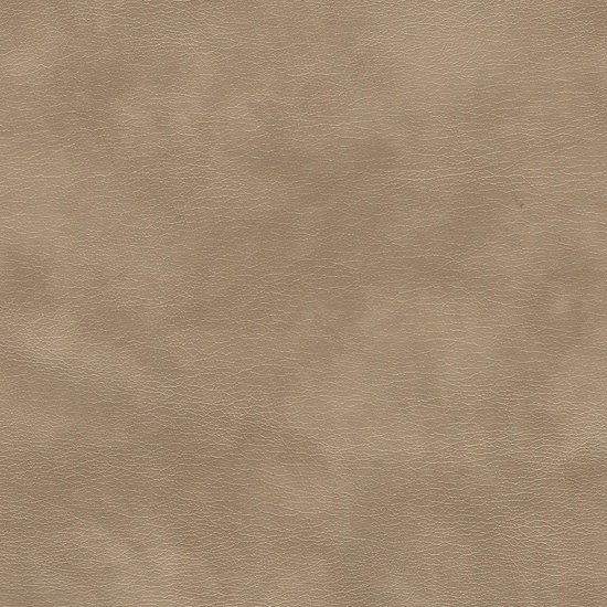 Picture of Ranger Taupe upholstery fabric.