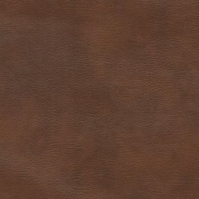 Picture of Ranger Saddle upholstery fabric.