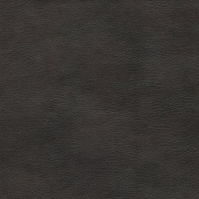 Picture of Ranger Brown upholstery fabric.