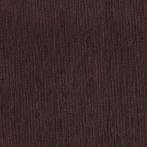 Picture of Sinbad Wine upholstery fabric.