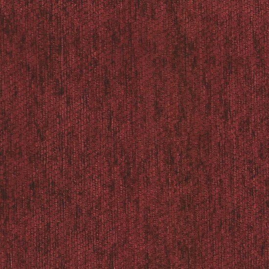 Picture of Sinbad Ruby upholstery fabric.