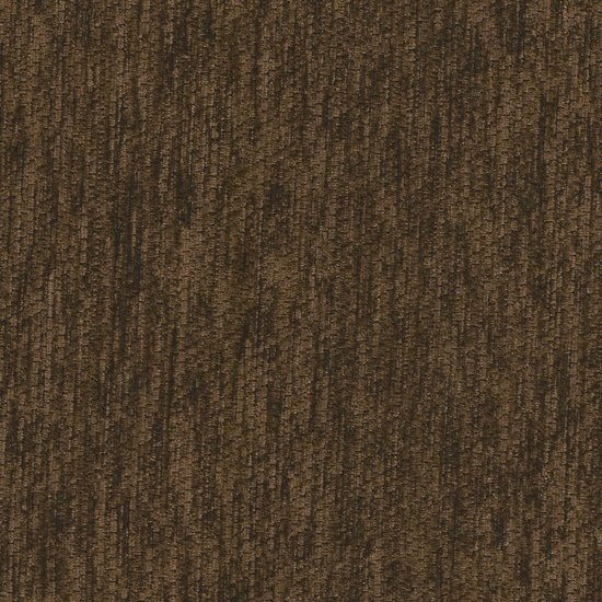 Picture of Sinbad Pecan upholstery fabric.