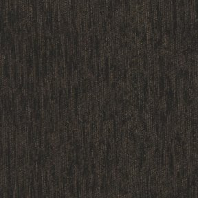 Picture of Sinbad Dark Brown upholstery fabric.