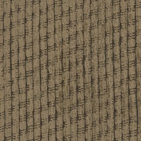 Picture of Stingray Bronze upholstery fabric.