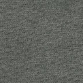 Picture of Cosmo Silver upholstery fabric.
