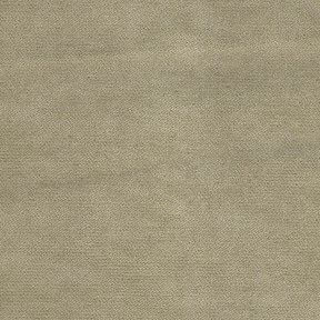 Picture of Cosmo Hemp upholstery fabric.