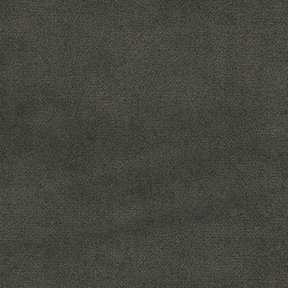 Picture of Cosmo Charcoal upholstery fabric.