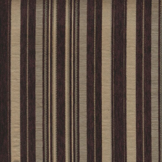 Picture of Edmund Wine upholstery fabric.